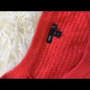 GAP Sweaters - Lightweight GAP sweater